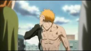 My reaction to Bleach getting replaced by some shitty Naruto spin-off show in Japan's lineup.