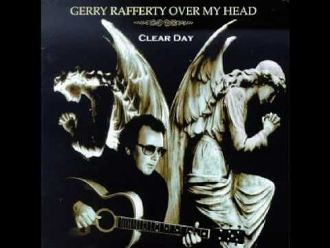 Gerry Rafferty - Clear Day