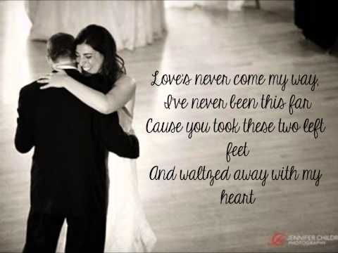 Lee Brice - I Dont Dance