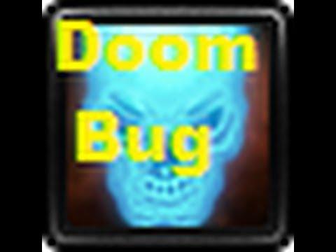 Doom Bug/Exploit - Marvel: Avengers Alliance