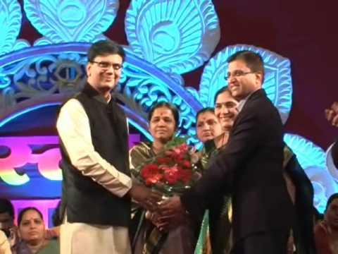 Swar Sagar| MPC News | Pune | Pimpri-Chinchwad