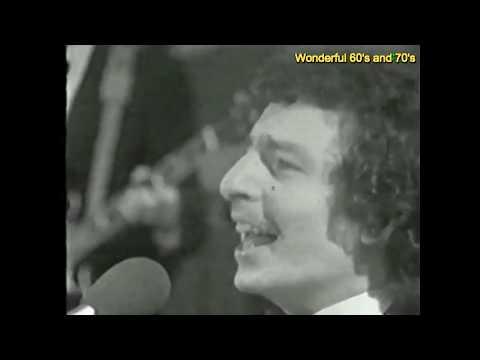 Bergendy együttes  - Mindig ugyanúgy   1969