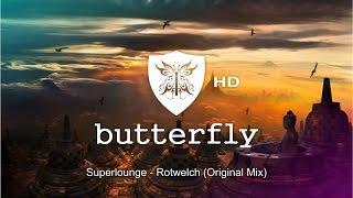 Superlounge Rotwelch Original Mix