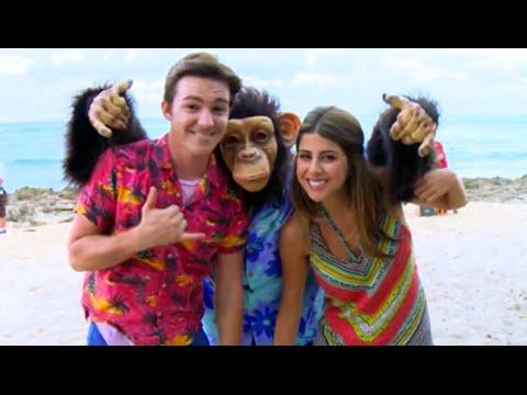 a Fairly Odd Summer Fairly Odd Summer Movie