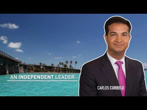 Carlos Curbelo is South Florida's Clean Energy Champion - 15