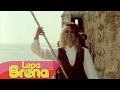Lepa Brena - Hajde da se volimo - (Official Video 1987)