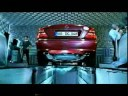 Mercedes-Benz: Designing, engineering and production (Part 3/3) [HQ]