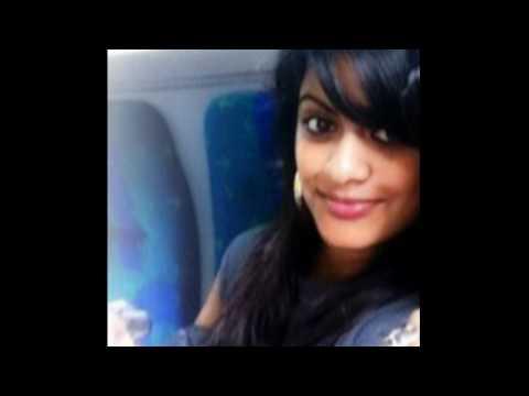 Maalai Mangum Neram - Rowthiram video