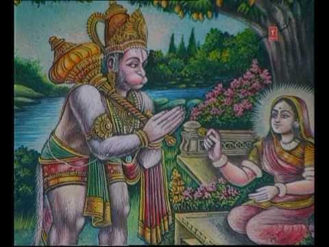 Rajasthan Ke Balaji I Darshana Of Lord Hanuman Temple Rajasthan video