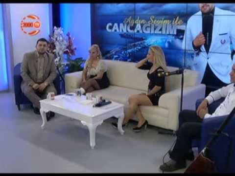 Tv2000 online dating