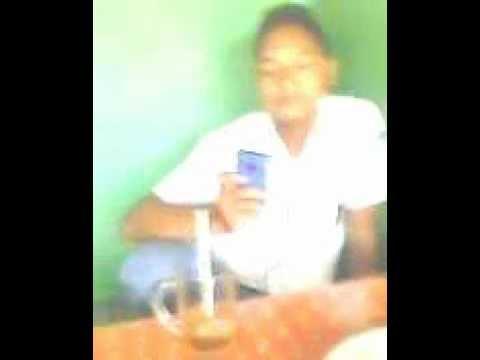 Anak Sma Mesum Di Warnet video