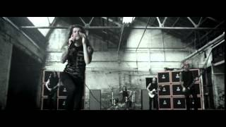 Video Miss May I- Hey Mister (Official
