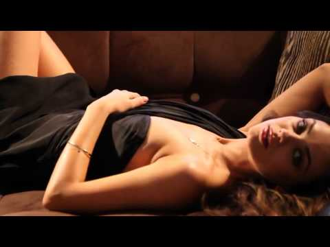 Mila Kunis Exclusive Esquire Video of a Woman We Love