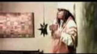 Watch Zion Y Lennox Cuanto Tengo Que Esperar video