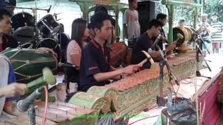 download lagu Pambuko Mekar Budoyo, 15 Januari 2017 gratis