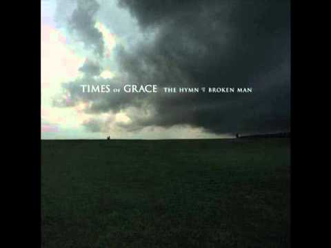 Times Of Grace - Hope Remains