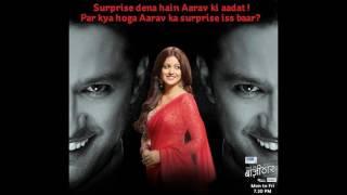 Rishton Ka Saudagar Baazigar  Full Episode