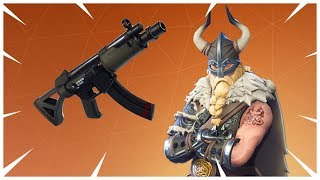 Fortnite Funny Moments (Fortnite Fails and Epic Wins) Fortnite Daily Best Moments Ep. 59