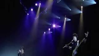 Vídeo 36 de Deen