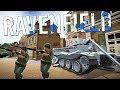 ВТОРАЯ МИРОВАЯ ВОЙНА КРУТАЯ КАРТА Ravenfield mp3