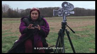 Varda by Agnès / Varda par Agnès (2018) - Clip (English subs)