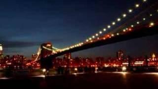 Watch Peter Criss Blue Moon Over Brooklyn video