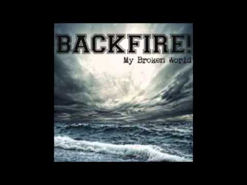 Backfire - The Truth