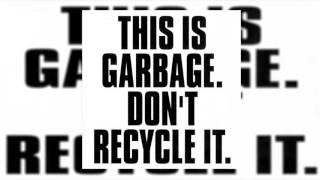 Watch Tism Garbage video