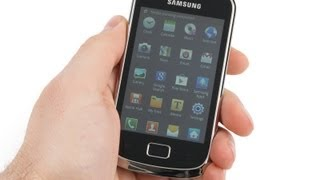 download lagu Samsung Galaxy Mini 2 Preview gratis