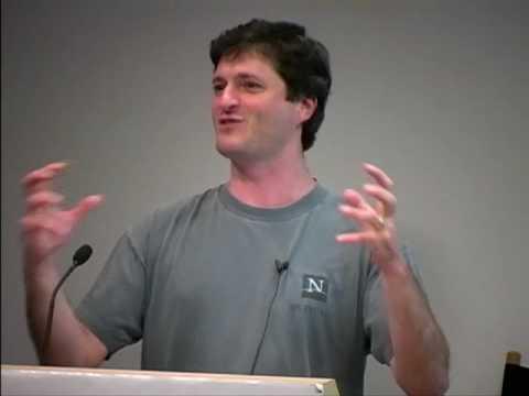 Google Python Class Day 2 Part 4