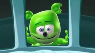 download lagu The Gummy Bear Song - Long English Version gratis