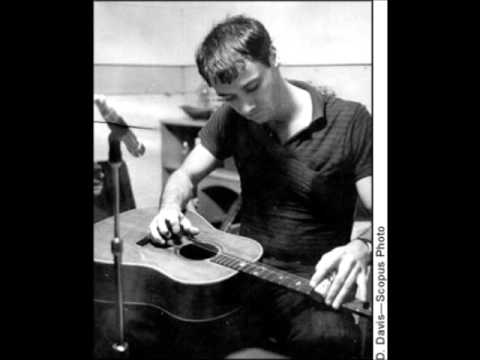 John Fahey - The Great San Bernardino Birthday Party