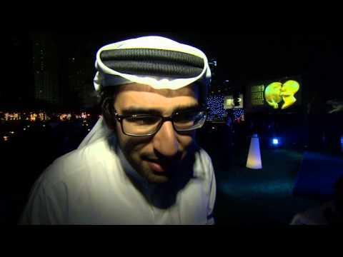 Mohamed Al Rais, deputy managing director, Ai Raid Holidays