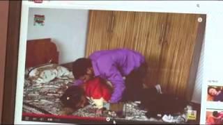 bangla sax