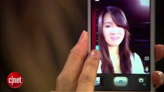 First Look_ The LG Optimus 4X HD is a grand-slam winner