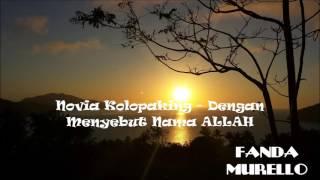 Download Lagu Koleksi Lagu Religi Terbaik Sepanjang Masa Gratis STAFABAND
