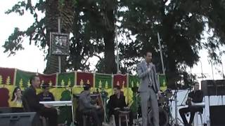 Orchestra Hasan Mohsin faisal
