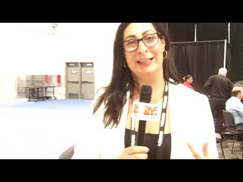 InfoComm 2016: LiveU Introduces Solo