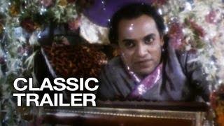 The Guru (1969) Official Trailer # 1 - Michael York