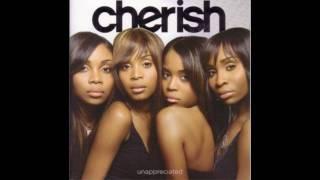 Cherish - Oooh