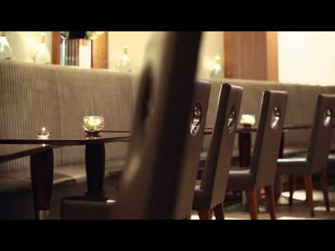 Exceptional Cuisine at One-O-One Restaurant | London Hotels
