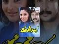 Jothegara – ಜೊತೆಗಾರ (2010)   kannada movies full   Prem Kumar, Ramya, Lakshmi, Ashish Vidyarthi
