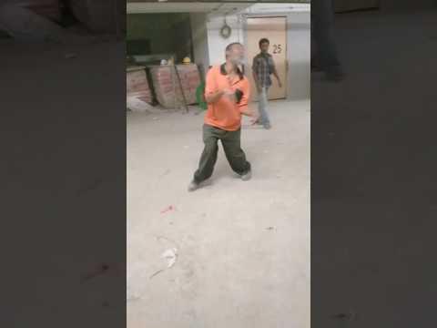 Bangladesh   funny  video form Malaysia