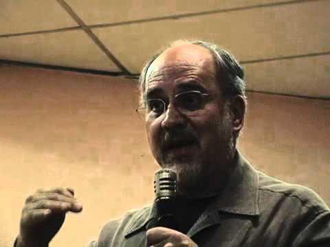 Dr. Lorenzo Meyer: