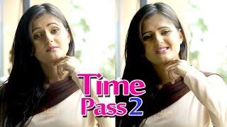 Time Pass 2 Laila Top Haryanvi Song Anjali Raghav Song Mast Haryana