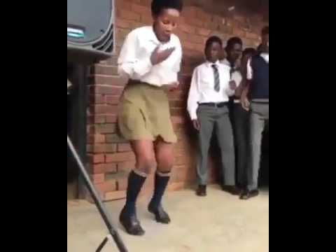 SA school dance video goes viral thumbnail