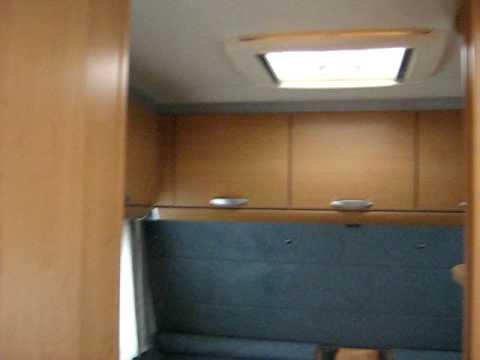 Retro Kühlschrank Ebd : Kühlschrank bremen kühlschrank kühlschrank