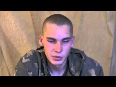 Accidental Invasion: Kremlin denies captured Russian paratroopers were sent to fight in Ukraine