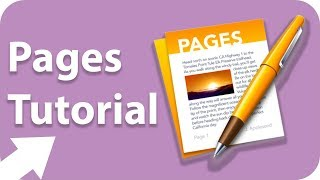Pages Tutorial For Beginners