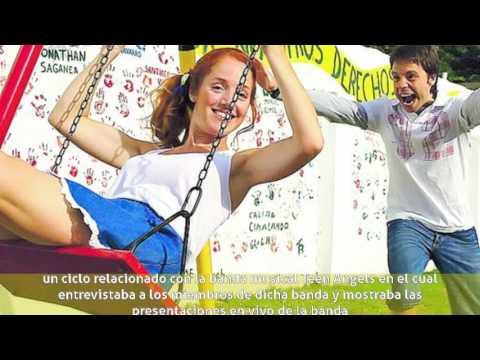 Caro Ibarra - Carrera